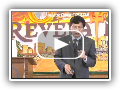 Revelations of Bible Prophecy 15 - Revelation's Coming Church/State Union